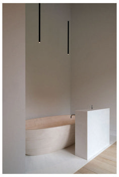 Modern Bathroom Interior Designs: 100 Fascinating Photos | Bathroom Interior Modern | Bathroom Interior Design | Contemporary Bathrooms | Minimalist Bathroom Accessories. Looking for some restroom design motivation? Here are some lovely bathrooms to get your decoration equipments going #interiordesign #bathroomremodel #INTERIORS | Minimalistic