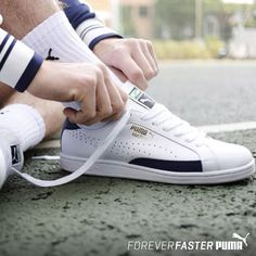 puma basket match 74