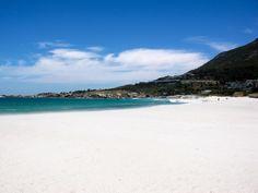 Kapstadt – Cape Town  Südafrika