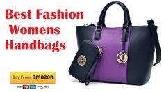 0caaa307334 TOP 10 Ladies handbag design For Women ladies bags 2018 Flipkart Amazon  shopping online