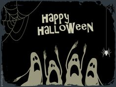Happy halloween free email greeting cards httpgreetings day happy halloween free email greeting cards httpgreetings day happy halloween free email greeting cardsml happy halloween pinterest happy m4hsunfo
