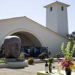 A Napa Valley Icon Turns 50! Robert Mondavi Winery Marks Milestone Anniversary With Public Celebration