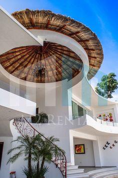 Casas en Fraccionamiento en Renta Vacacional en Costera Guitarron 2 - Brisas Guitarrón - Acapulco - MercadoLibre