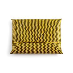 Product Milan, Bags, Accessories, Handbags, Bag, Totes, Hand Bags, Jewelry Accessories