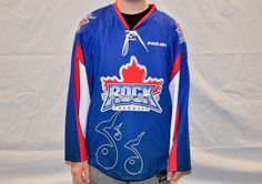 Toronto Rock, Lacrosse, Youth, Athletic, Retro, Store, Jackets, Collection, Fashion