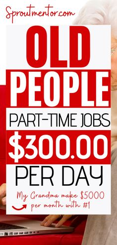 Work From Home Companies, Online Jobs From Home, Work From Home Opportunities, Employment Opportunities, Legit Work From Home, Legitimate Work From Home, Work From Home Jobs, Ways To Earn Money, Earn Money From Home