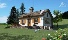 Detaliu proiect de casa - Casa cu ETAJ CV 001   Proiecte case, proiecte de case, proiecte vile, proiecte de casa, planuri case, planuri de case, planuri casa, house project, residential projects, interioare, amenajari
