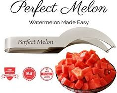 Do you Love Watermelon?  This is Perfect for You!