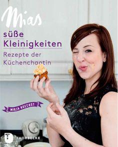 {Umzugshelfer} Erdnuss-Gemüse-Pasta mit Kokosmilch - von Stefanie von [schmeckt wohl.] - Kuechenchaotin