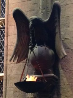 ravenclaw Harry Potter Studios, Crests, Ravenclaw, Diorama, Sculpture, Kids, Objects, Young Children, Boys