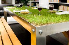 Eco Friendly Interior Design Ideas ~ Tech News 24h