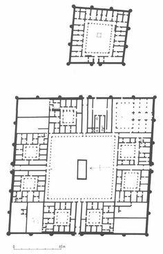 qasr-al-hayr-al-sharqi-05