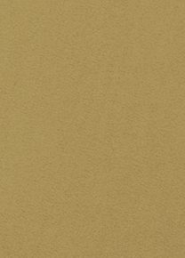 Stretch Suede Sand fabric offer lush and soft feeling of suede with out the high price. Memory stretch form fitting suede cover conforms to the body of your sofa or chair like a glove. Unbelievably similar to real suede, but a lot easier to care for #cushionslipcover Sectional Covers, Daybed Covers, Cushion Covers, Furniture Slipcovers, Custom Furniture, Glove, Stretch Fabric, Soft Fabrics, Lush