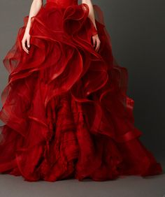 21687d00 Look your best at the Prom. Planning your big night out is easy with red  ball gowns with sleeves. Step this way for prom dresses in long and short