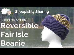 Sheepishly Sharing | info on Yarn Crafts, Saving Money, Health, Product Reviews and Tutorials.
