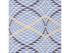 Save on Kravet products. Free shipping! Over 100,000 designer patterns. Strictly 1st Quality. $7 swatches. Item KR-RIDOLGI-540.