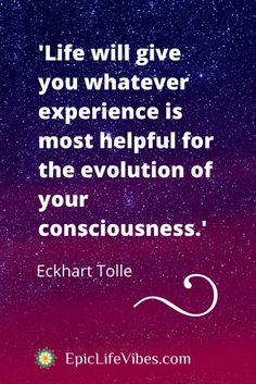 Wisdom from wise personal growth and spirituality thought leaders like Eckhart Tolle, Esther Hicks, Wayne Dyer, Deepak Chopra and more.  FREE downloads in meditation and personal development.  Resources in self-care, self-discovery, resilience, success and happiness.