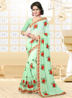 9d85fbe1f29 Buy online women fashion sarees online in various styles
