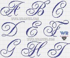 alfabeto+requintado+elegante+letra+cursiva+ponto+cruz+linda+wagner+reis+wr+artes+(1).png (1600×1337)