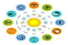 Mindenki sorsára nagy hatással lesz az augusztus! Ez vár rád is az augusztusi horoszkóp szerint! Aquarius And Cancer, Taurus And Gemini, Psychic Future, Zodiac Circle, Future Predictions, Astrology Capricorn, Weekly Horoscope, Family Problems, 3d Texture