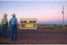 Prada Marfa Two Cowboys, Oversized on OneKingsLane.com; this is going in my bedroom. Can't wait!