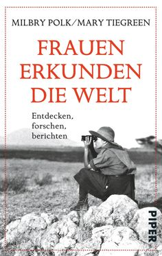 http://www.profifachuebersetzungen.de/ profifachuebersetzungen.de | Übersetzungsbüro: Übersetzung, Übersetzer, Dolmetscher, Dolmetschen
