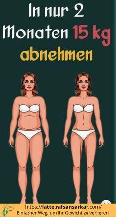 #Gewichtsverlust #diät #diäten #Gesundheit #ketodiät #Diät_Rezept #diätplan #Fettverbrennung #Abnehmen #fitnessstudio #wellness #diät_und_gewichtsverlust #abnehmen #abnehmendurchhalten #durchhalten #gesund #Bauchfett #Geheimgetränk #glä #Ihren #Magen #nur #Tagen #und #verlieren #Gesundheit #Diät #ernährungs_docs #ernährungsplan #Ernährung #ernährungsberatung #Gesundes_Essen #abnehmen_schnell #vegane_Rezepte #Abnehmen #Spezielle_Diät #abnehmen_rezepte #Gewichtsverlust #Gewichtsabnahme #kurze. Fitness Inspiration, Grunge Makeup Tutorial, Comidas Fitness, Gratitude Journal Prompts, Japanese Poster Design, Camping Aesthetic, Ga In, Gewichtsverlust Motivation, Love Quotes For Boyfriend