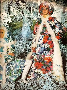 Marisa Berenson - the Fashion Spot Jean Richard, Betty Buckley, Robin Givens, Steve Reeves, Ryan O'neal, Joanna Lumley, Carmen Miranda, Maggie Smith, Errol Flynn
