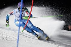 Tina Maze Photos - Audi FIS Alpine Ski World Cup - Women's Downhill - Zimbio