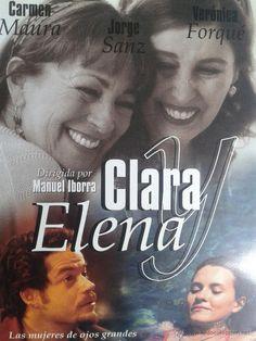 http://cloud2.todocoleccion.net/cine-peliculas-dvd/tc/2014/04/15/14/42845837.jpg