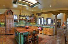 Google Image Result for http://ventanasmagazine.com/images/casas/builders/classicnm/img2a.jpg
