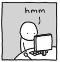 Charlie Brown, Kawaii, Fictional Characters, Drawings, Funny Memes, Fantasy Characters