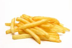 Acrylamide http://www.menshealth.com/nutrition/5-scary-food-ingredients/slide/6