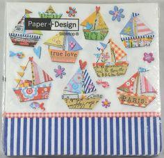 139 best tovaglioli in carta decorati images on pinterest decoupage business and halloween - Tovaglioli di carta decorati ...