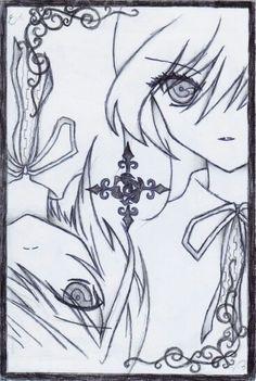 Souseiseki and Suiseiseki