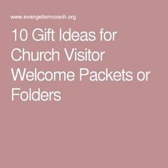 Church brochure samples google search church marketing church brochure samples google search church marketing pinterest brochure sample church ideas and object lessons altavistaventures Images