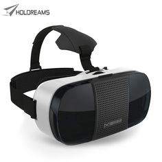 Find More 3D Glasses/ Virtual Reality Glasses Information about Baofeng Mojing III Plus Edition 3D VR Glasses Virtual Reality Helmet Google Cardboard Head Mount  for 4.7 to 6 Smartphone,High Quality cardboard boxes for storage,China mount flat screen tv wall Suppliers, Cheap mount gps from Holdreams Technology Co.,LTD on Aliexpress.com