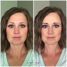 Full coverage, fast, simple, long lasting and affordable makeup Photo And Video, Simple, Makeup, Life, Instagram, Make Up, Face Makeup, Diy Makeup, Maquiagem