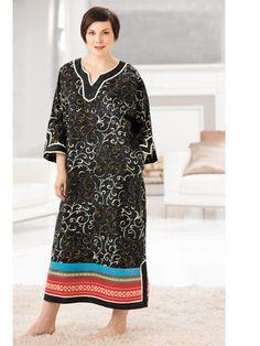 1556e09bda Plus Size Women s Clothing by Ulla Popken  Fashion for Every Figure
