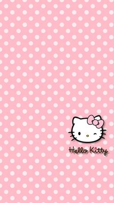 124 Best Hello Kitty Cell Phone Wallpaper Images In 2019 Cell