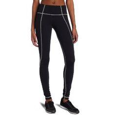 Gramicci Women's Oren Legging $56.00