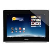 Medion LifeTab S9714 32GB Wi-Fi + 3G