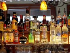 A study released last Thursday found that alcohol has link to cancer, even small use may substantially raise the risk. The majority of cancer deaths occur among more than three alcoholic drinks a day. >>> click image for details