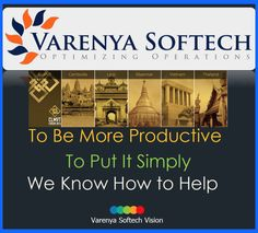 #Varenya #Softech #CLMVT #ASEAN #AEC #Cambodia #Laos #Myanmar #Vietnam #Thailand #business #channel #partnerships #SaaS