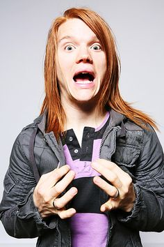 """Aaron Gillespie....""""The Almost"""" This man not only has a voice that is incredible but he is such a talented musician and an inspiring drummer!"""