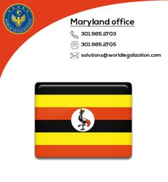We are providing Uganda documents legalization services for documents originating from the usa. and also we provide apostille Uganda, Uganda embassy legalization, embassy certification Uganda and more.