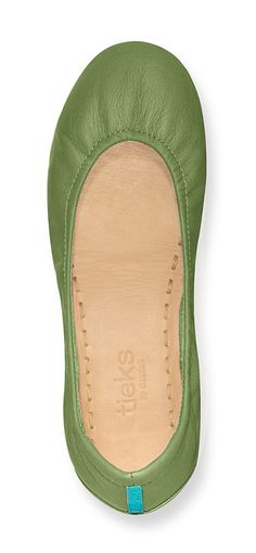 Neutral enough for everyday wear, yet striking enough to be the statement piece of any outfit, Olive Tieks will help create an easy, elegant look that can carry you through every season.