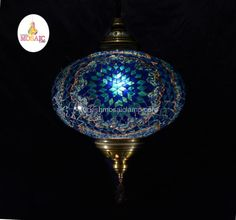 ceiling-mosaic-lamp-size-6-1