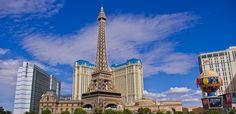 Escape the strip and enjoy what the Paris Las Vegas offers! VegasGoodBuys has di Las Vegas Esprit Paris Hotels, Paris Hotel Las Vegas, Las Vegas Hotels, Vegas Theme, Best Hotels, Night Club, David Lachapelle, The Incredibles, Php
