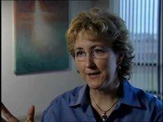 Martha Twaddle, MD, Midwest CareCenter Senior Medical Advisor - YouTube